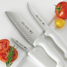 Tramontina, juego de cuchillos, 3 piezas   Costco Mexico