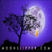 Moonslipper.com - Real Solutions for Ghosts and Paranormal Phenomena