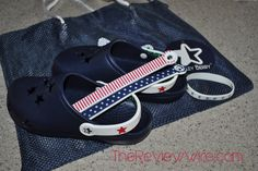 Bailey Berry: BB STARS Kids Shoes