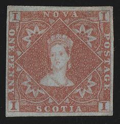 Queen Vic, Canada, Vintage Stamps, Stamp Collecting, Nova Scotia, American History, Vintage World Maps, The Past, Auction