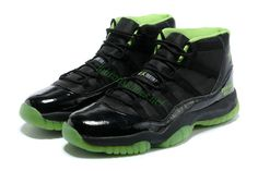 b0b7a37fe3e fashion basketball shoes All Jordans, Newest Jordans, Adidas Nmd R1 Mens, Air  Jordan