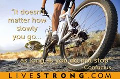 16 Best Motivational Quotes for Fitness http://bit.ly/1N2HAtS