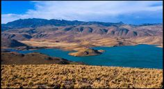Sacred, scenic and historic, the Titicaca lake is the largest of South America and the highest in the world.