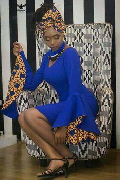 African women's clothing/ African dress/dashiki dress/ankara prom dress/African women fashion/ wedding dress/ robe Africaine/ankara dresses - Source by - African Party Dresses, African Print Dresses, African Print Fashion, Africa Fashion, African Wear, African Attire, African Fashion Dresses, African Dress, Ghanaian Fashion