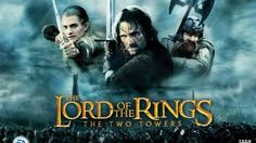 فيلم 2002 The Lord of the Rings: The Two Towers مترجم