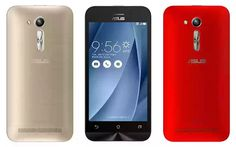 Asus Zenfone Go 4.5 LTE Price Images And Specification   Asus Zenfone Go 4.5 LTE has been launched and the device boost of 1Gig ram and External Storage: microSD up to 128 GB  See full specification below  Asus Zenfone Go 4.5 LTE Specs Features and Price  Technology  GSM: GSM 850 / 900 / 1800 / 1900  3G: HSDPA 900 /1900/ 2100  4G: LTE band 1(2100) 3(1800) 5(850) 8(900) 40(2300)  SIM Type: Dual SIM (Micro SIM Nano-SIM dual stand-by)  OS: Android 6.0 Marshmallow (Asus Zen UI)  Design…