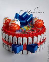 Картинки по запросу торт на день рождения мальчику 9 лет самый крутой в Кыэве