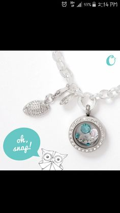 Let me know if you are interested or go to my link www.mwongwui.origamiowl.com
