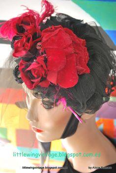 negro+con+flores+rojas+y+tul+arriba+Re.+S2.JPG (537×800)