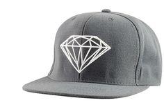 Lovely cap
