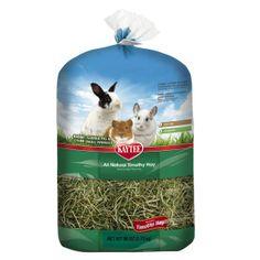 KAYTEE® Natural Timothy Hay for Small Animals | Hay | PetSmart