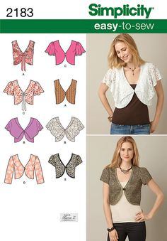 """misses' easy to sew vest or jacket sewing pattern with sleeve and trim variations. designs by karen z.<br/><br/><img src=""""skins/skin_1/images/icon-printer.gif"""" alt=""""printable pattern"""" /> <a href=""""#"""" onclick=""""toggle_visibility('foo');"""">printable pattern terms of sale</a><div id=""""foo"""" style=""""display:none;"""">digital patterns are tiled and labeled so you can print and assemble in the comfort of your home. plus, digital patterns incur no shipping costs! upon purchasing a digital pattern, you will…"""