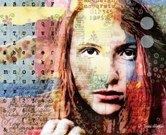 Patchwork - Jean Hutter - Digital Views