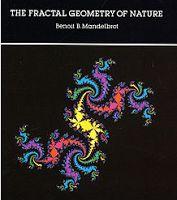 The Center of Math Blog: Everyday Math: Books
