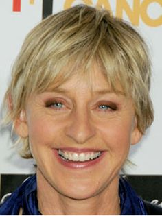 Been trying to watch everyday. Ellen is generous, kind and freaking hilarious. According to a friend who has a friend who works for her, she is the same as you see her on TV as she is in real life, and that is refreshing!