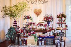 Casamento Intimista e Detalhista no Rio de Janeiro –  Marília e Yasser http://lapisdenoiva.com/casamento-marilia-e-yasser/ Foto: Loveshake