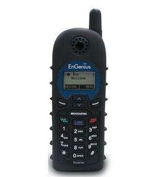 DuraWalkie 2-Way Radio for PRO