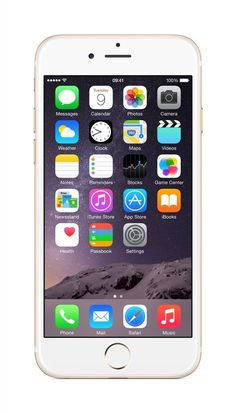 APPLE 16GB IPHONE 6 A1586 4.7' GOLD COLOUR FACTORY UNLOCKED LTE 4G    BNIB 16GB APPLE IPHONE 6 A1586 4.7' INCH GOLD COLOUR FACTORY UNLOCKED LTE 4G 3G 2G GSM CELL Read  more http://themarketplacespot.com/apple-16gb-iphone-6-a1586-4-7-gold-colour-factory-unlocked-lte-4g-2g-gsm-andor-3g-850b5900b817002100b41900b22100-b1-andor-4g-fdd-lte-bands-12345781317181920252628/