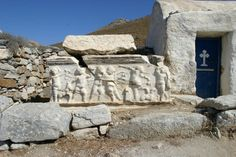 Anafi islands, Kasteli Macedonia, Albania, Bulgaria, Costa, Paradise On Earth, Homeland, Mount Rushmore, Islands, Roman