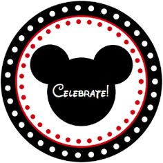 Mickey-mouse-free-printables