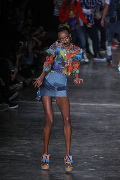 Cavalera . verão 2014 | Chic - Gloria Kalil: Moda, Beleza, Cultura e Comportamento