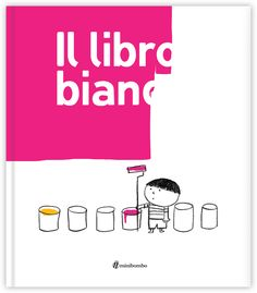 Il libro bianco