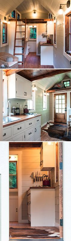 89 Best Tiny House Kitchens Images In 2019 Tiny Homes Kitchens
