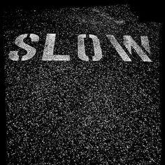 #Slow #ShowMethePlace #idaCohen #LeonardCohen #idaHadid #ZahaHadid #AnotherSelfPortraitXYZ #idampan #IdaMariaPan #idealeconcepts #Photoimp #idealistamagica #imPan #idaMann #ThomasMann #idaDostoevsky #idaNietzsche #Nietzsche #TonyStiCazzi #PerezPaz #indioperez #MaryCBeal #TSCxyz #wordsinlinespaceandtime #carpediemhmm #FFFxyz #followfuckufingercoordinates #dddowneydeppdrag 2 #VincentVanfuckLandia