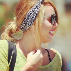 I Love Miley Cyrus. What do you think? Feel free to LIKE/COMMENT