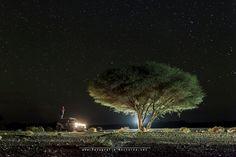 "https://flic.kr/p/ZeWv4J | Desierto de Marruecos | Ruta nocturna en 4x4 camino a la Garade Medouar o la cárcel portuguesa, pintura de luz por el niño de las luces, más fotos del viaje: jmmpereda.wixsite.com/home/marrueco2017  #Fotografíanocturna #fotógrafonocturno #GaradeMedouar #lacárcelportuguesa"" #Rissani  #MeknèsTafilalet #4x4 #Marruecos #Maroc #Moroco"