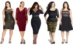 juniors plus size clothing cheap online stores 2014-2015 01 -  #plussize #curvy #fashion
