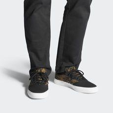 adidas - 3MC Vulc Shoes | Adidas online