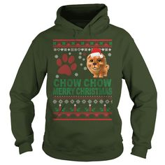 CHOW CHOW Ugly Christmas Sweater CHOW CHOW,CHOW CHOW Christmas Day,CHOW CHOW Black Friday,CHOW CHOW Christmas Eve,CHOW CHOW Noel