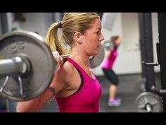 BEST NUTRITION CHOICE FOR STRENGTH CONDITIONING