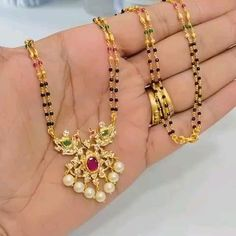 Gold Earrings For Kids, Gold Bracelet For Women, Gold Bridal Earrings, Gold Jewelry Simple, Golden Jewelry, Pearl Necklace Designs, Beaded Jewelry Designs, Gold Earrings Designs, Gold Jewellery Design