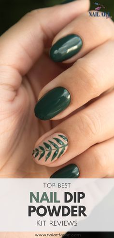 Spring Nail Art 2019 Spring Nail Designs in 2019 Nails Spring nail art Trendy nails Spring Nail Art, Nail Designs Spring, Cool Nail Designs, Spring Nails, Green Nail Designs, Fun Nails, Pretty Nails, Pretty Makeup, Simple Makeup