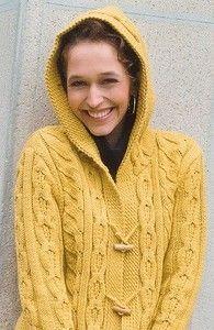 Желтое пальто ZARA PLUS2.jpg