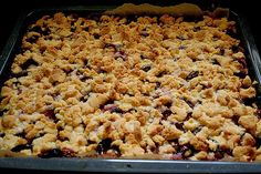 Cake & Co, Snack Recipes, Snacks, Summer Desserts, Macaroni And Cheese, Bakery, Food And Drink, Dishes, Cooking