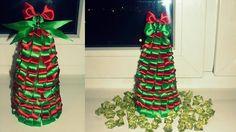 Panna zielona w dwóch odsłonach :)