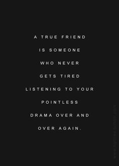 18 Cute Friendship Quotes Cute More from my site Cute & Funny Friendship Quotes – 35 Cute Best Friends Quotes – True friendship Quotes With Images Cute Friendship Quotes Cute Friendship Quotes, Bff Quotes, Funny Quotes, Cute Quotes For Friends, True Friend Quotes, Quotes About Friends, Best Friend Quotes Meaningful, Meaningful Sayings, Quote Of The Week