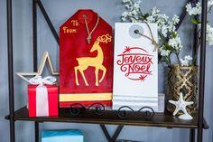Country Christmas, Christmas Home, Home And Family Crafts, Hallmark Homes, Homemade Christmas Gifts, Christmas Is Coming, Holiday Crafts, Holiday Ideas, Favorite Holiday