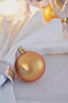 <3 Homemade Christmas, Christmas Bulbs, Pearl Earrings, Pearls, Holiday Decor, Jewelry, Pearl Studs, Jewlery, Christmas Light Bulbs