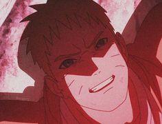 Sasuke, Naruto Shippuden, Otaku Anime, Manga Anime, Naruto Boys, Fans, Narusaku, Rwby, Disney Characters