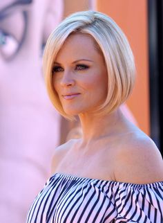 Very tempted to go short.....   I've always loved this style. Hmmm