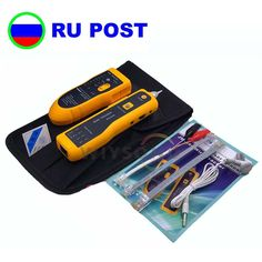 18.99$  Buy now - http://ali8od.shopchina.info/go.php?t=32314056447 - LM004 XQ-350 Upgraded JW-360 NETWORK WIRE CABLE TRACKER LINE TESTER w/ TONE GENERATOR AMPLIFIER PROBE FREE SHIPPING 18.99$ #buyininternet