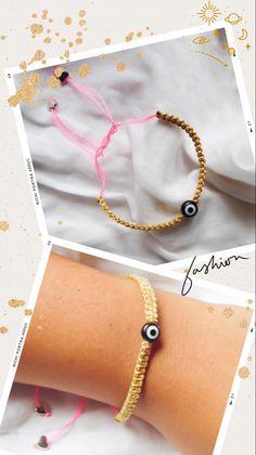 Bracelets, Jewelry, Bangle Bracelets, Accessories, Bangles, Jewlery, Jewels, Bracelet, Jewerly