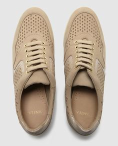 Female Imágenes 37 Mejores Zapatos Shoes Doctor Cómodos Comfy De nF0gqvxZ04