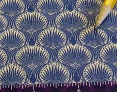 Image result for art deco designs in upholstery fabric