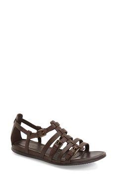 ECCO 'Touch' Sandal (Women)