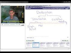 Fixed Income Portfolio Management Part I Portfolio Management, Leadership, Singing, Youtube, Youtubers, Youtube Movies